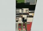 Planta Alta balcon
