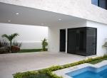 Amplia_terraza