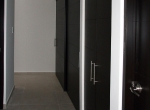 Amplios_closets