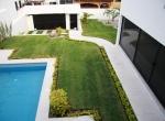 Hermoso_jardin
