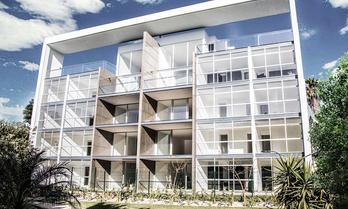 bellavista-residencial