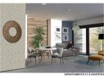 Planta JPG Depto 6 con muebles